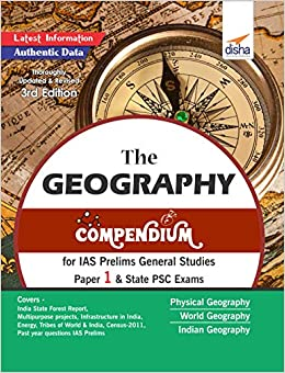 mid year exam geography paper1