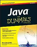 java programming for dummies - Java For Dummies