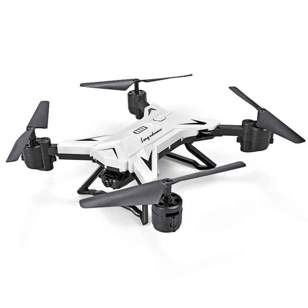 Con Controllo Hd Zzh 480pAircraft Fotocamera Premium Camera Droni 7gfyYb6