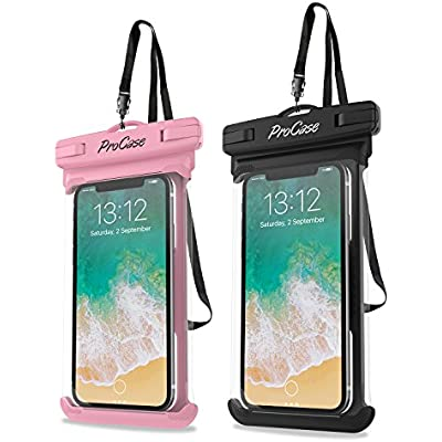 procase-universal-waterproof-case-2