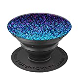 PopSockets Wireless Stand for Smartphones & Tablets - Celebration