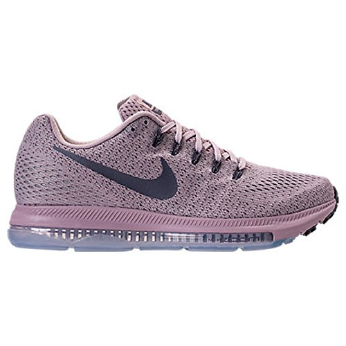 Raisin Dark Women's Fog 878671 Shoes Plum 001 Running Trail Nike RT8zxnq48P