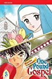 [ One-Pound Gospel, Volume 3 BY Takahashi, Rumiko ( Author ) ] { Paperback } 2008