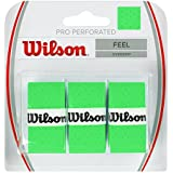 Overgrip Wilson - Pro Perforated
