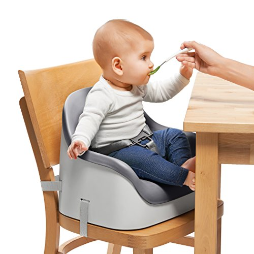 Buy toddler booster seat for eating