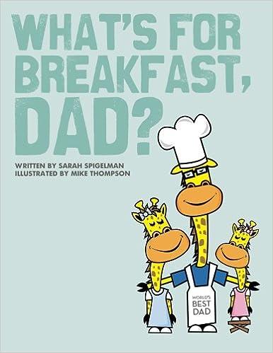 19d0e9cf4de5 What s for Breakfast