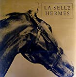 img - for La Selle Hermes book / textbook / text book