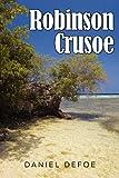 Robinson Crusoe, Daniel Defoe, 1613821271