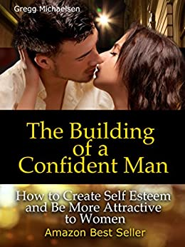 how to become confident in a relationship