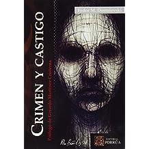 Crimen Y Castigo (portada puede variar)