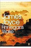 Modern Classics Finnegans Wake (Penguin Modern Classics)