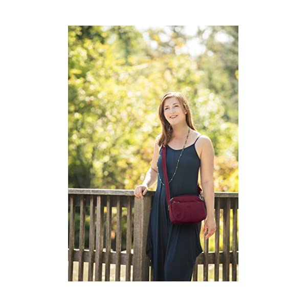 Travelon-Anti-theft-Signature-EW-Shoulder-Bag-Ruby