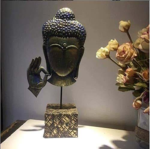 Buddhist Home Decor: Amazon.com: BUDDHA TABLE TOP