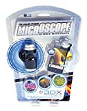 Nature Bound Toys Smart Phone Field Science