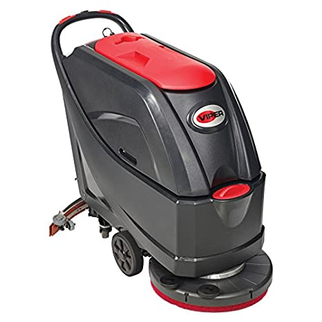 Amazon.com: Viper Equipo de limpieza 56384814 as5160t Walk ...