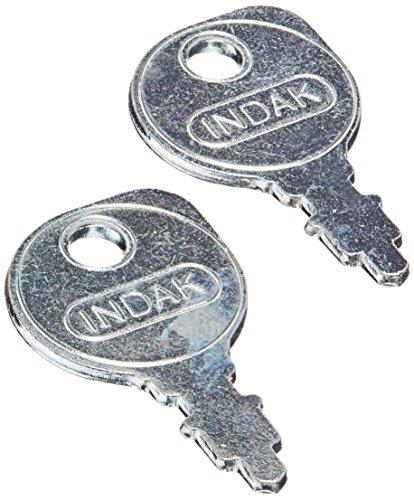 stens-430-009-starter-key-replaces-briggs-stratton-691959-kohler-48-340-01-s-ayp-109310x-mtd-925-020