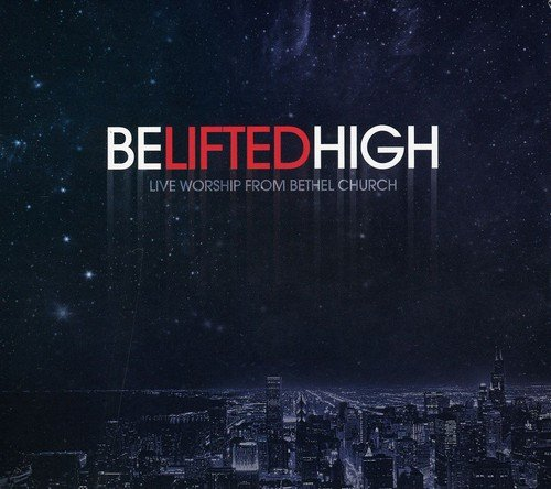 Be Lifted High by Provident Distribution Group