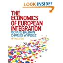 Amazon the economics of european integration uk higher set up an amazon giveaway fandeluxe Images
