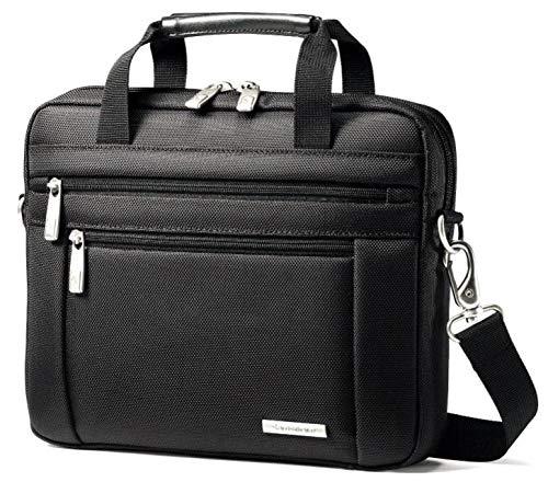 Samsonite Classic Business Netbook Tablet Shuttle (10.1-Inch, Black) (Samsonite Tablet Bag)