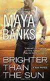 Brighter Than the Sun (A KGI Novel)