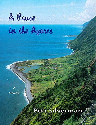 A Pause in the Azores