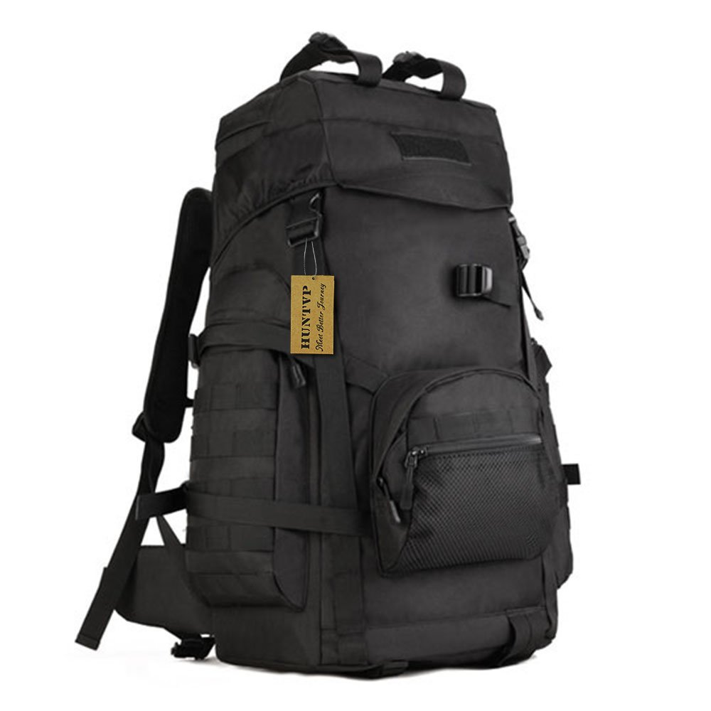 686ffb88f012 Huntvp plus tactical military molle assault jpg 1000x1000 Military  waterproof bag