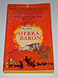 img - for Sierra Baron book / textbook / text book