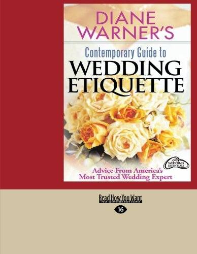 diane-warner-s-contemporary-guide-to-wedding-etiquette