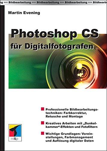 photoshop-cs-fr-digitalfotografen