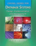 Database Systems 9780538748841