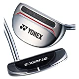 YONEX EZONE GT Putter RH 34