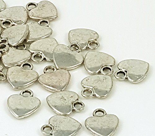 Antique Bracelets Jewelry Making Free 12mm product image
