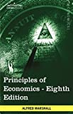 Principles of Economics, Alfred Marshall, 1605208019