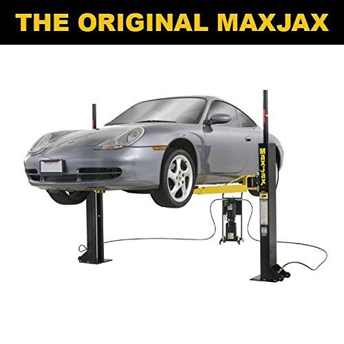 Dannmar MaxJax DMJ-6