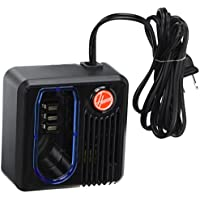 Hoover LiNX Battery Charger BH50005 / 302736001