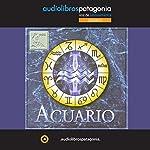 Acuario [Aquarius]: Zodiaco | Jaime Hales