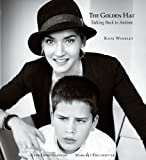 The Golden Hat, Kate Winslet and Margret Ericsdottir, 1451645430