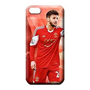 iphone 6plus 6p Eco Package With Nice Appearance Cases Covers For phone phone carrying cases southampton