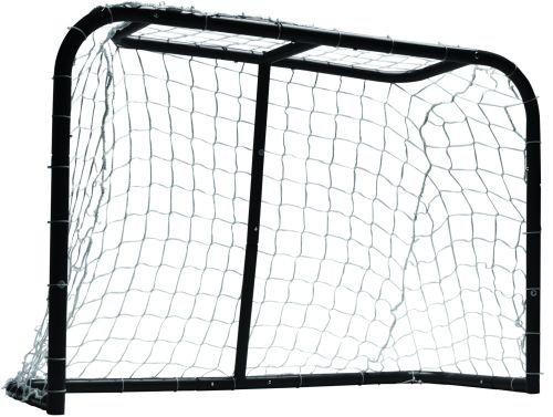 6 opinioni per STIGA- Goal Pro, Porta da calcio, 79 x 54 cm, colore: Nero