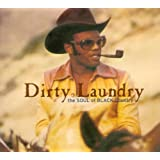 Vol.1-Dirty Laundry:the Soul O [Import allemand]