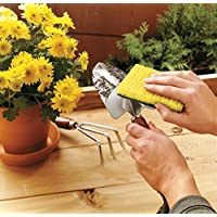 Scotch-Brite Heavy Duty Sponge - gardening tool