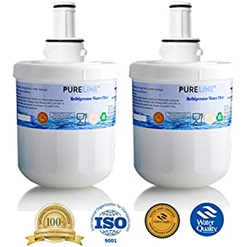 Pure Line PL-700 Samsung DA29-00003