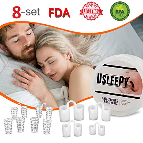 Upgrade Solution Breathing Comfortable Sleeping product image