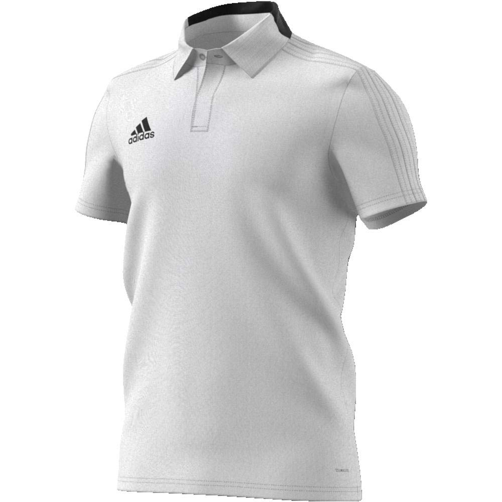 adidas Performance Essentials Base Polo Shirt 2017