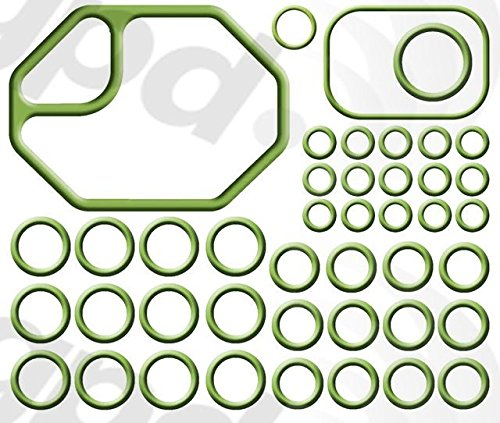 Global Parts 1321283 A/C O-Ring - 1994 Toyota Celica A/c Shopping Results
