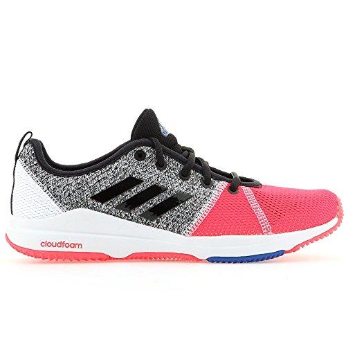 Pink Color Size 0 7 Arianna grey Aq6386 Adidas axqwzn6w