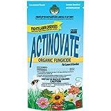 Actinovate Lgav02 2 Oz Actinovate® Organic Fungicide