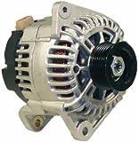 Discount Starter and Alternator 11017N Nissan Maxima Replacement Alternator
