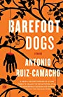Barefoot Dogs: Stories (Kindle Single)