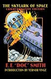 The Skylark of Space (Bison Frontiers of Imagination) for sale  Delivered anywhere in USA
